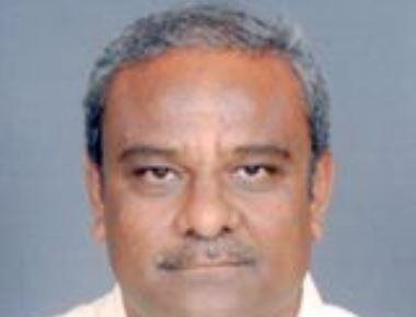 Katti gets threat calls from Ravi Pujari aide