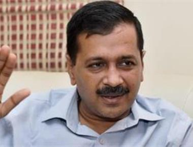 Reason behind demonetisation still a mystery:Kejriwal