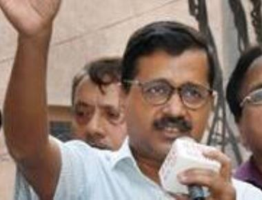 Kejriwal apologises to Majithia over drugs charge; Truth prevails, says SAD leader