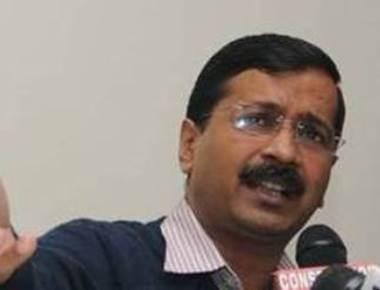 Kejriwal second-most followed Indian politician on Twitter