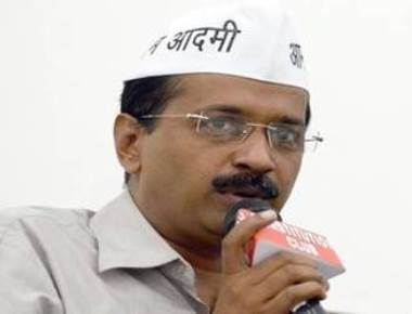 DDCA row: Delhi HC notice to Kejriwal, others in defamation suit