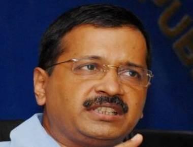 M.M. Khan murder: Kejriwal accuses Modi government of 'shielding' MP