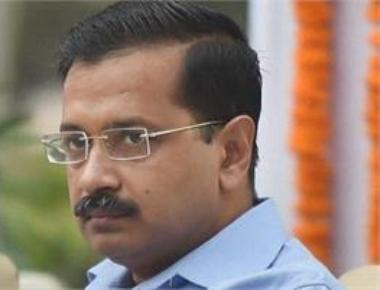 Prepare for 'movement' if exit poll results come true:Kejriwal