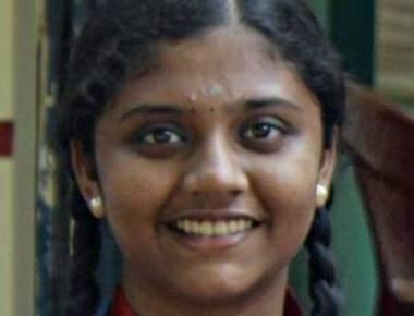 Dakshina Kannada students fare well in CBSE exam