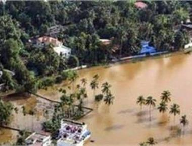 Flood-ravaged Kerala's wait for full central aid package could be long