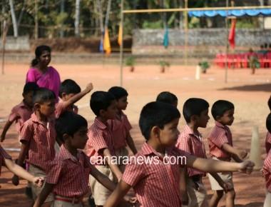 Let schools reopen after June 15, MLC tells govt.