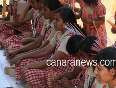 95 schools from Dakshina Kannada in 100 p.c. club