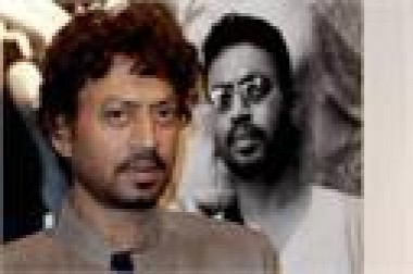 You are a cork floating in ocean but in cradle of nature: Irrfan on cancer