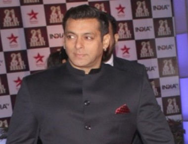 Salman disallowed to re-examine Arms Act witnesses