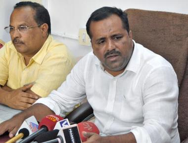 Delegation to seek allocation of subsidised kerosene for fishermen, says Khader
