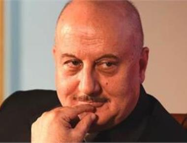 Ready to discuss issues: Kher on FTII students' open letter