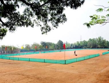 Mangalore University to host South Zone Inter-University Kho-Kho Championship