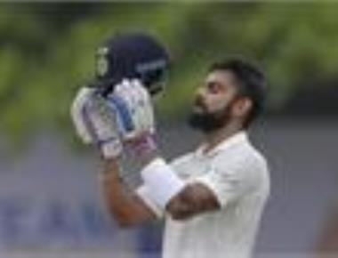 Test cricket should not be tinkered with, says Kohli