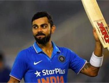 Everything is not happening from one place: Kohli clarifies on Nair omission