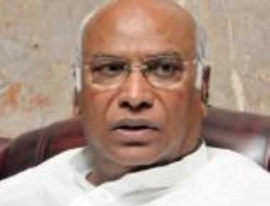 Kharge questions Supreme Court order on panchayat polls