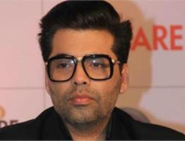 Stars kid I launch should go beyond their name: Karan Johar