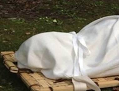 One killed in Aligarh Muslim University violence