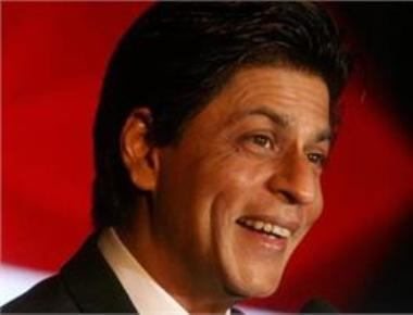 SRK's heart-warming message for sons on Mother's Day