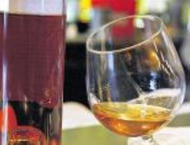 Liquor shops to be closed
