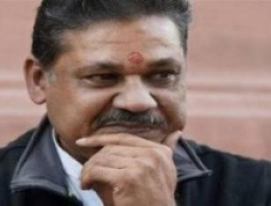 Kirti Azad asks CBI why it has not acted on his complaint against Jaitley