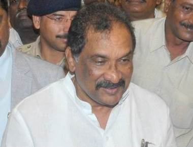 Karnataka ready for ED probe into lottery scam
