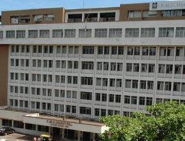 KMC Hospital Attavar to conduct free camp on Jan 28 to 30