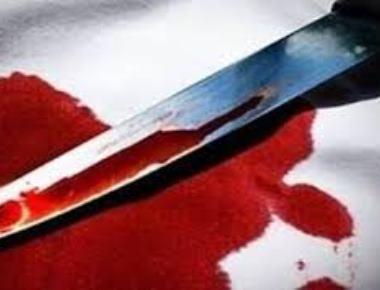 Senior citizen commits suicide