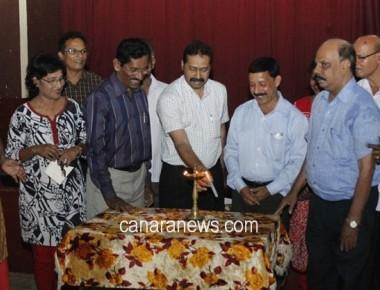 Konkani Natak Sabha holds drama workshop