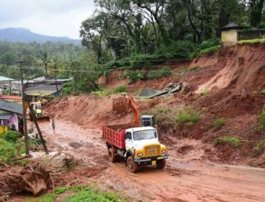 Home Guards to keep watch on empty houses in Kodagu