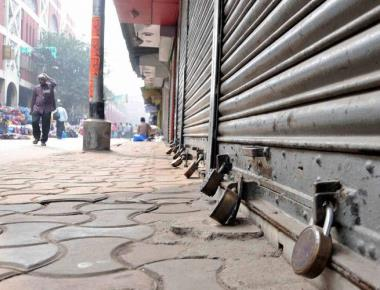 Bharat Bandh to hit life today