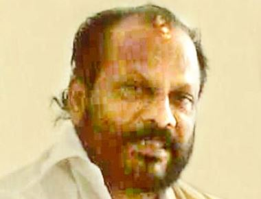 "Mulki Payyottu Sadashiv A Salian, the Karnataka Rajyotsava Award winner and the owner of ""Nagaraja"" the Kambala Kona is no more"
