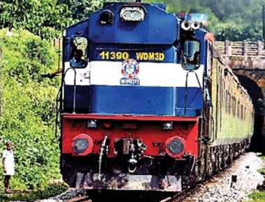 Monsoon timetable of Konkan Railway to come into effect from June 10