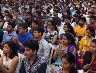 Vishwa Konkani student scholarship to be increased