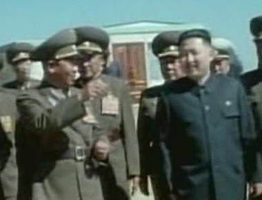 North Korea denies Sony hack but warns U.S. : Worse is coming