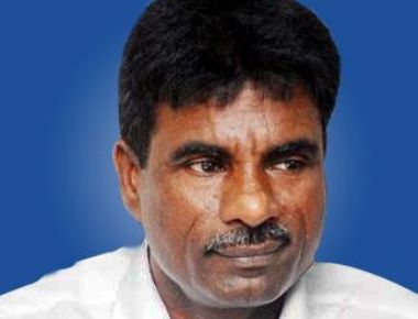 ULBs need helplines to deal with civic issues: MLC