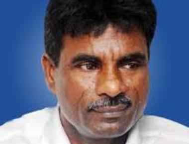 MLC Kota Srinivas Poojary will not attend celebration of Tipu Jayanti in Udupi