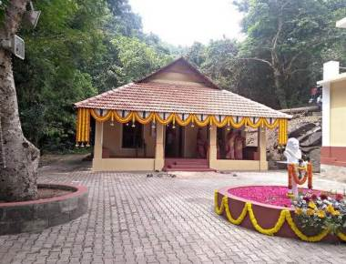 Kota Shivaram Karanth's restored residence inaugurated in Puttur