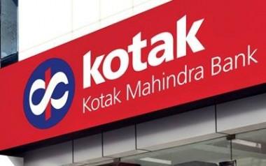Kotak Mahindra Bank, PVR Cinemas tie up to sell movie tickets