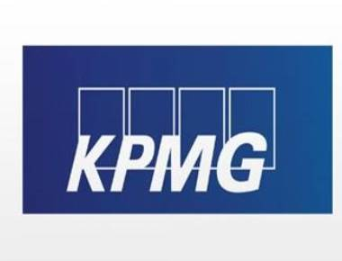 Arun Kumar named KPMG India Chairman