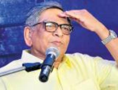 BJP woos Krishna; Yeddyurappa to talk to former CM soon