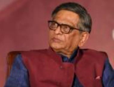 S M Krishna should know politics is not business: Kagodu