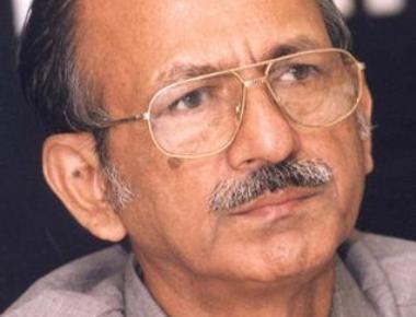 Former Karnataka Bank Chairman Krishna Bhat passes away