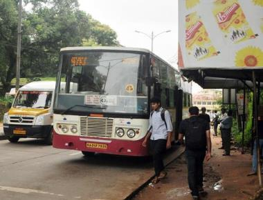KSRTC strike: Schools, colleges to remain open