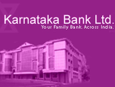 Karnataka Bank's rights issue to close on November 28