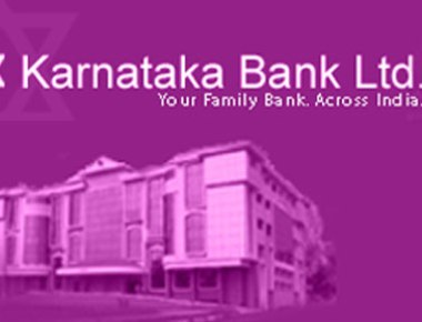 Karnataka Bank appoints Two Directors