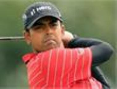 Ace golfer Anirban Lahiri ready for charge in US Open