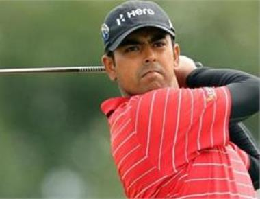 Lahiri back in action at Wells Fargo; Tiger ready with new set of irons
