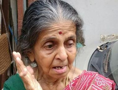 RTI activist Vinayak Baliga's mother passes away