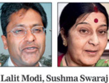 Lalit scandal cloud on winter session