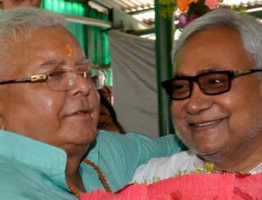 Verdict is in, no NDA in Bihar's DNA